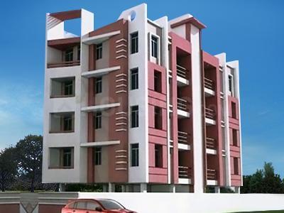 Gallery Cover Pic of Srijan Kamla Enclave
