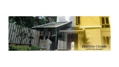 Gallery Cover Pic of Prestige Cedars