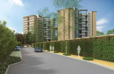 Gallery Cover Pic of  Courtyard One Phase 1