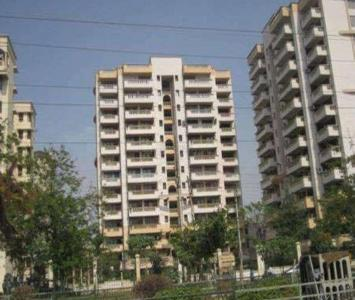 Gallery Cover Image of 2800 Sq.ft 4 BHK Apartment for buy in CGHS Developer Navyug Apartments, Sushant Lok I for 21000000