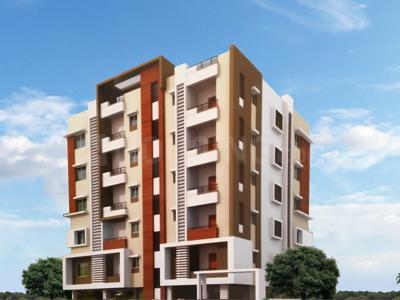 Sree Sambhav Balajee Homes