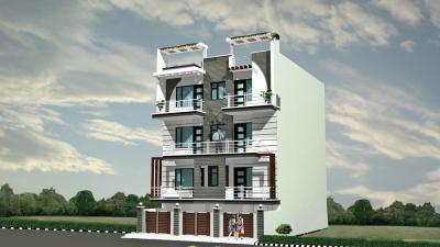 Shri Sai Kirpa Homes