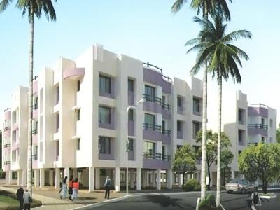 Gallery Cover Pic of Sai Pooja Satyam Enclave