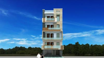 Gallery Cover Pic of AGS Homes - 6