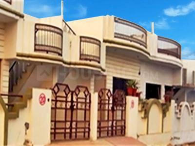Gallery Cover Pic of Pushpanjali Puram