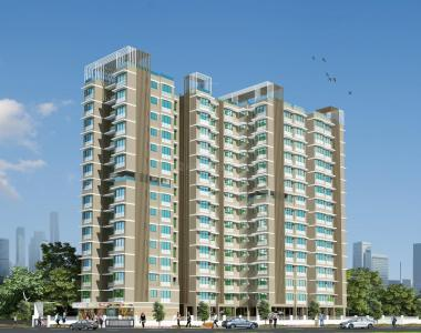Buildtech Bhavya Enclave