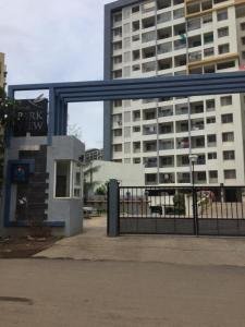 Gallery Cover Image of 2200 Sq.ft 3 BHK Independent House for buy in Geras Park View 1, Kharadi for 22500000