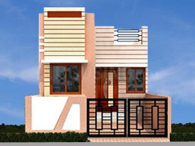 Gallery Cover Pic of Nilyam Dream Homez Villa-2