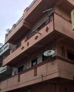 Swaraj Kedarnath Apartment