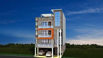 Anubhav Homes - 2