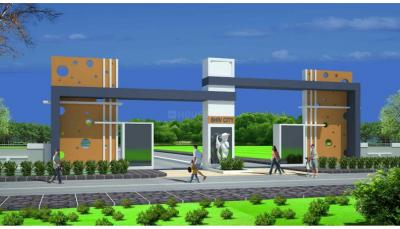 Gallery Cover Pic of Shiv City Phase 1