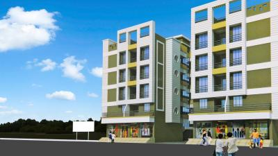 Gallery Cover Pic of Sai Laxmi Apartment