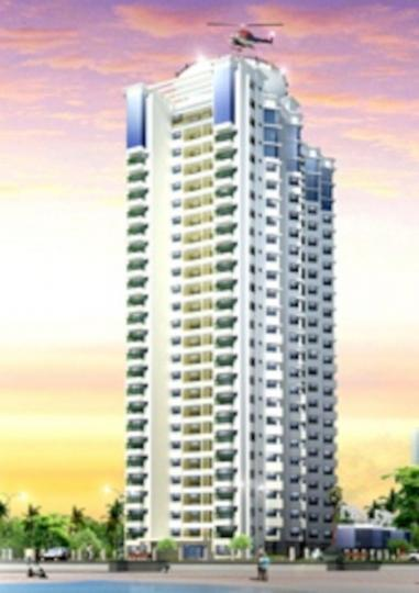 Gallery Cover Pic of Galaxy Ritz Marina