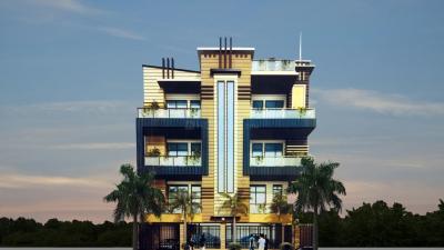 Inplan Creative Home-1