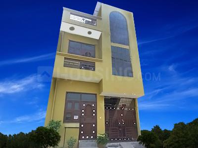 Gallery Cover Pic of K S Green Villas