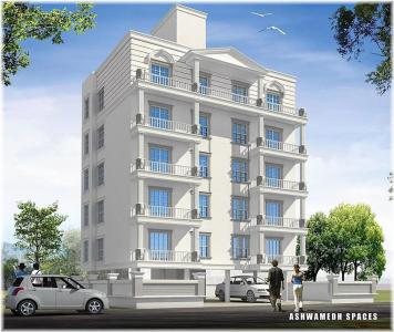 Gallery Cover Pic of Ashwamedh House
