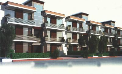 Gallery Cover Pic of Basil Homes