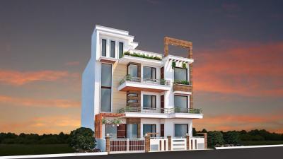 Gallery Cover Pic of Shree Ram Estate Apna Ghar 1