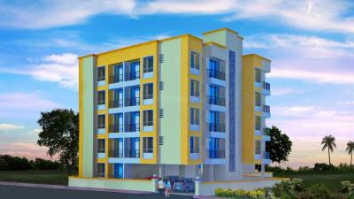 Gallery Cover Pic of MJM Ridhi Sidhi Apartment