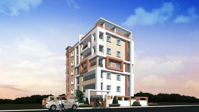 Gallery Cover Pic of Sree Durga Apartment