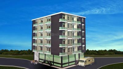Viewtech Homes