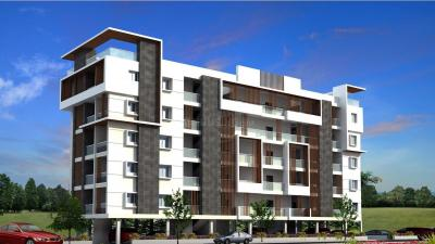 Gallery Cover Image of 2300 Sq.ft 3 BHK Apartment for buy in Legend Opera, Mahendra Hills for 18000000