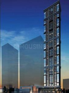 Sumer Trinity Towers