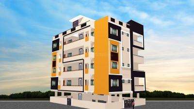 Vinayaka Residency