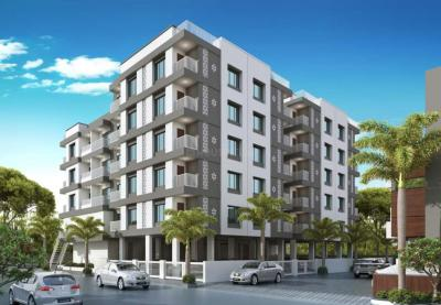 Gallery Cover Pic of Thakar Vraj Villa Tower A And B