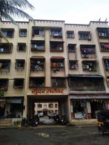 Gallery Cover Pic of Sunder Sarovar Siddheshwar