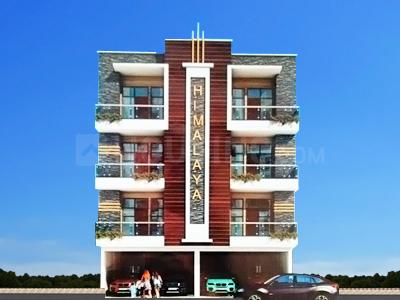 Gallery Cover Pic of Himalaya Apartment