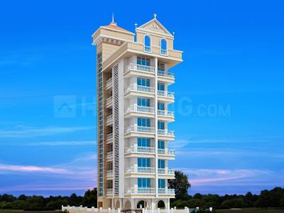Kasam Kasam Govind Apartment