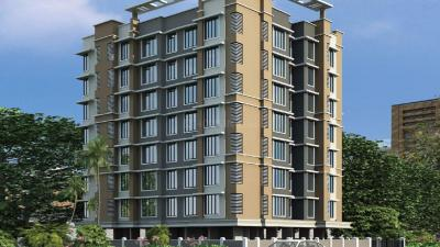 Gallery Cover Image of 703 Sq.ft 2 BHK Apartment for rent in Sapphire, Andheri West for 40000