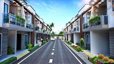Project Images Image of PG 7434329 Noida Extension in Noida Extension