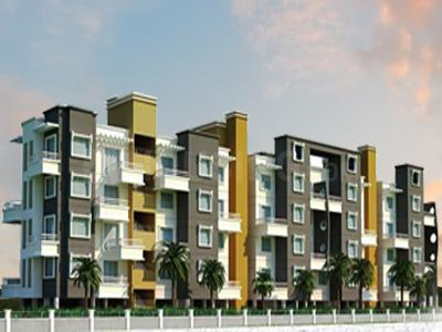 First Home Swapn Shilp