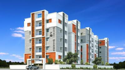 1449 Sq.ft Residential Plot for Sale in Miyapur, Hyderabad