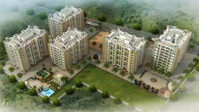 Shree Sai Hills Phase II