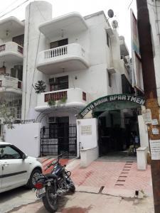 Gallery Cover Pic of Surya Kiran Apartments