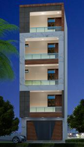 Sidharth Homes 1