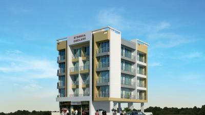 Gallery Cover Pic of Juanita D'souza Enclave