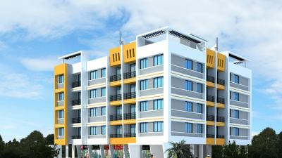 Gallery Cover Image of 510 Sq.ft 1 BHK Apartment for rent in Sukapur, Shilottar Raichur for 6000