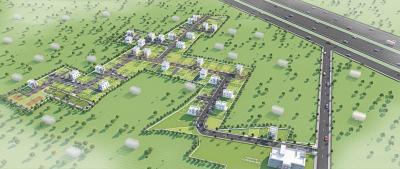 Residential Lands for Sale in Urban Tree Silverfields