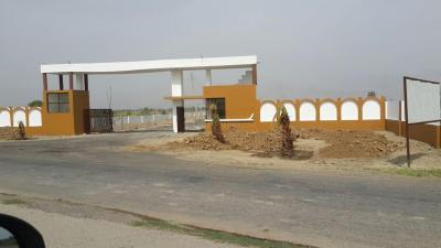675 Sq.ft Residential Plot for Sale in Sector 66, Gurgaon
