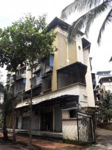 Priyanka Surubhi Paradise