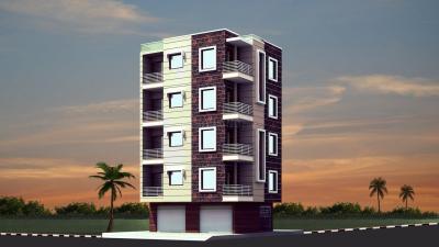 Aasra Homes - II