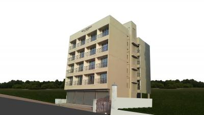 Priya Residency