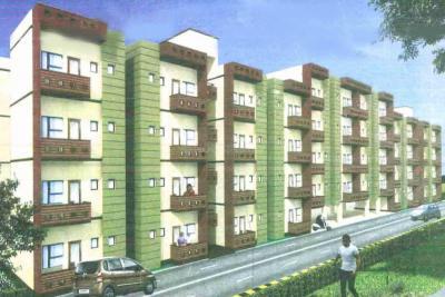 Viraj Basera Phase 1
