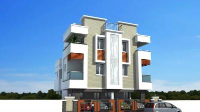Gallery Cover Pic of Punj Homes 3