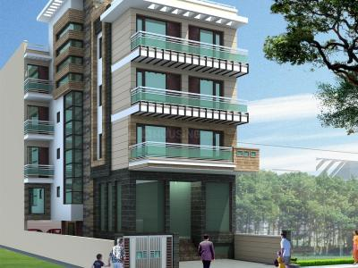 Gallery Cover Pic of Bemisal C 3 84 Janakpuri