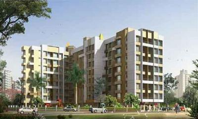 Gallery Cover Pic of Rai Yashwant Heights C Wing